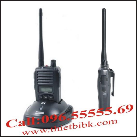 Bo-dam-chong-nuoc-TTI-TX-130U111