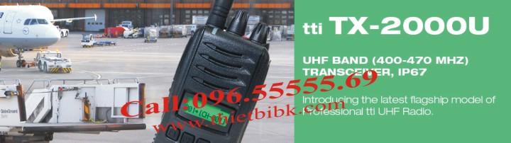 Bo-dam-chong-nuoc-chuyen-dung-TTI-TX-2000U-banner11