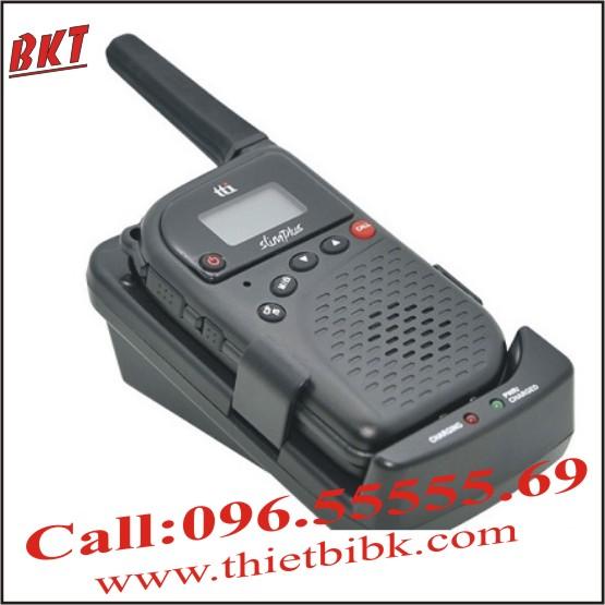 Bo-dam-sieu-mong-TTI-PMR-506TX11