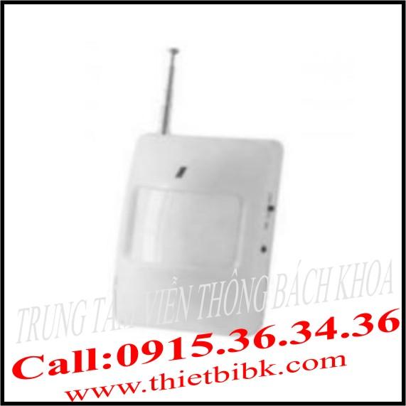 Dau-do-hong-ngoai-WSHW01A-433MHz11