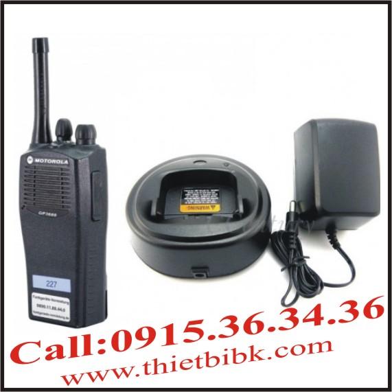 GP-368801