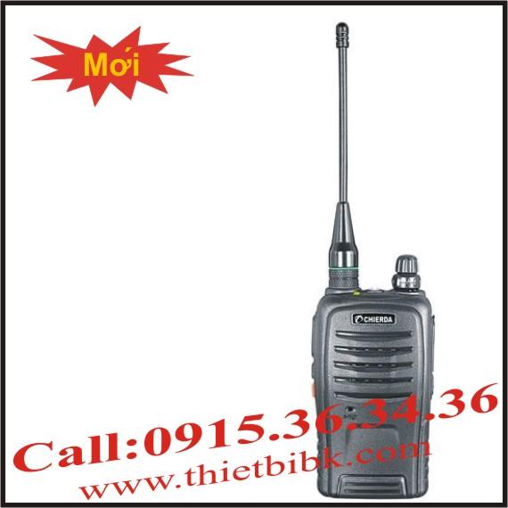 Bộ đàm HONGDA CD-260