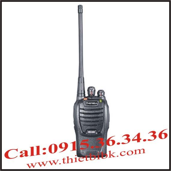 Bộ đàm Hongda HD-620