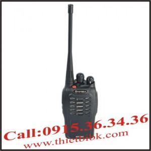 Bộ đàm Hongda HD-660