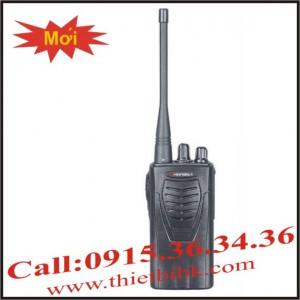HD-A88-hot-300x30011