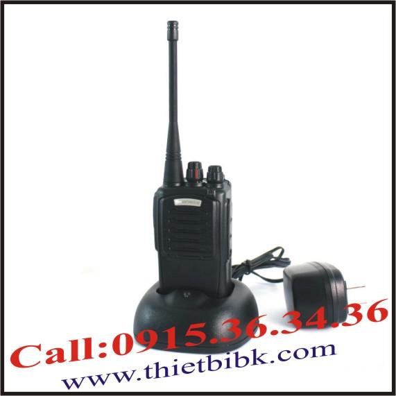 Bộ đàm HONGDA HD-Q6