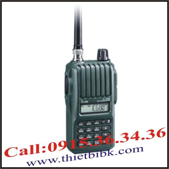 IC-G8001