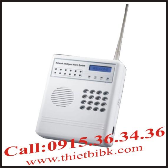 KS-898A11