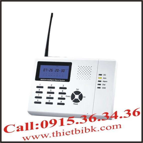KS-89911