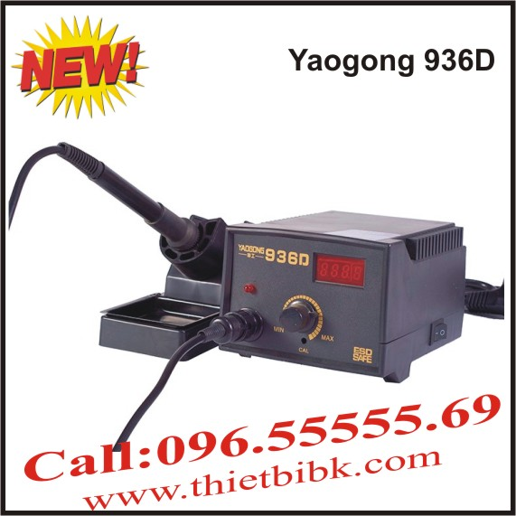 May-han-thiec-Yaogong-936D-co-man-hinh-hien-thi-nhiet-do11