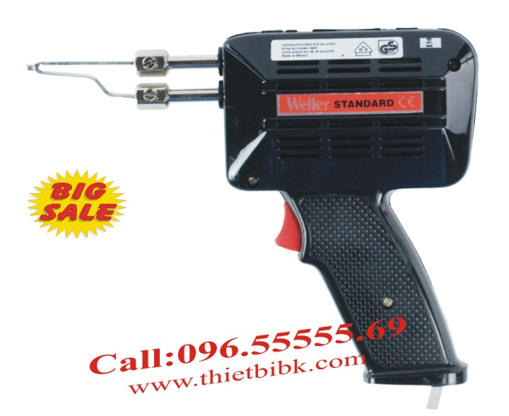 Mo-han-xung-Soldering-Gun-WELLER-9200UC-220v-100w-chat-luong-cao-cap1
