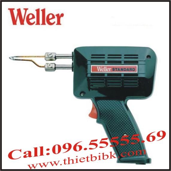 Mo-han-xung-Soldering-Gun-WELLER-9200UC-220v-100w-cho-tho-sua-chua-dien-tu1