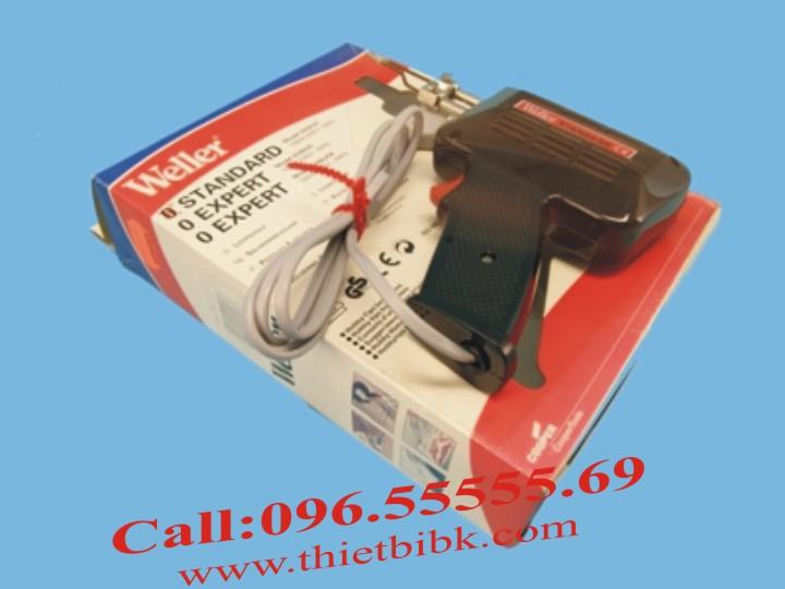 Mo-han-xung-Soldering-Gun-WELLER-9200UC-220v-100w-fullbox1