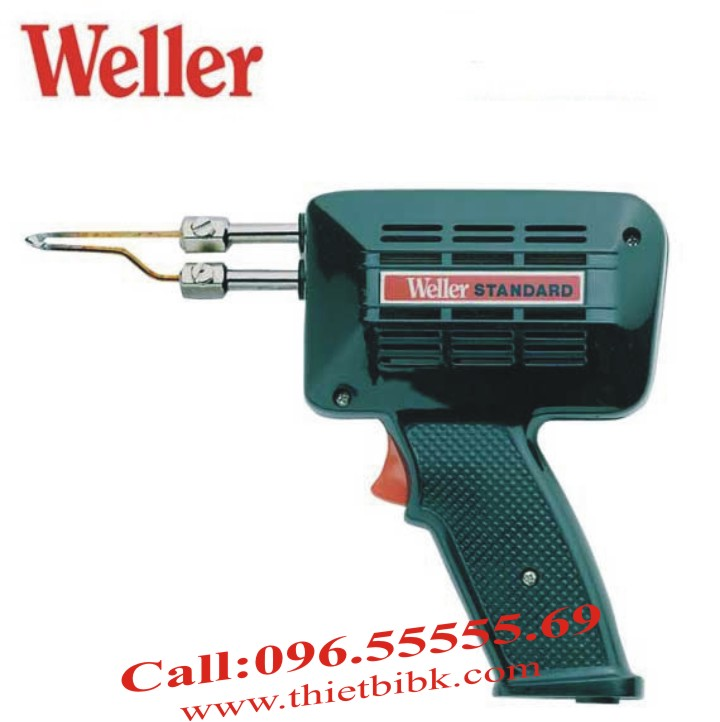 Mo-han-xung-Soldering-Gun-WELLER-9200UC-220v-100w1