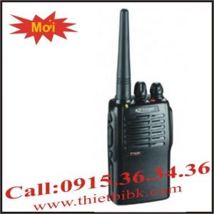 Bộ đàm Kirisun PT-4200G