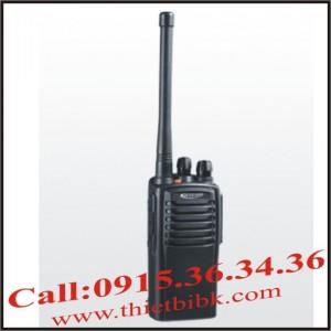Máy bộ đàm Kirisun PT-7200Ex (UHF)
