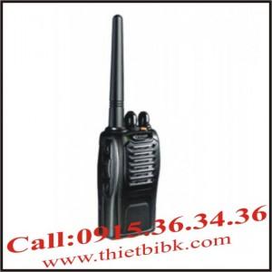 Máy bộ đàm Kirisun PT-7800 (UHF)