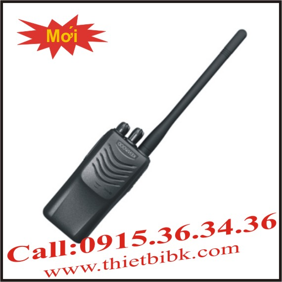 TK-2000-MAI1