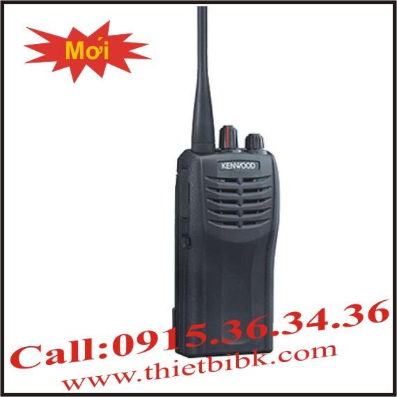 TK-3107PLUSMAI1
