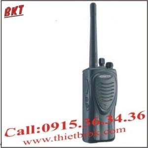TK-3206-small-e143922198786811