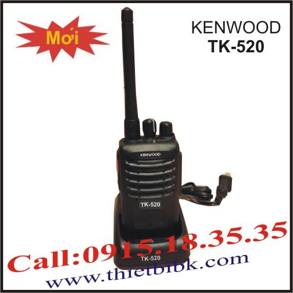 TK-520-moi-20141