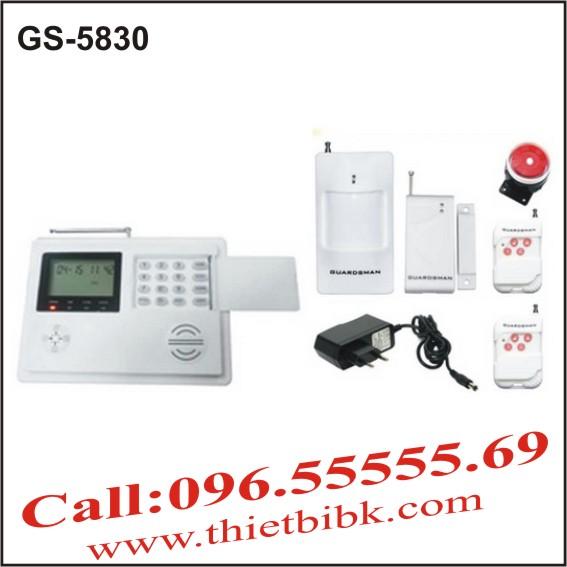 Thiet-bi-bao-dong-khong-day-GUARDSMAN-GS-583012