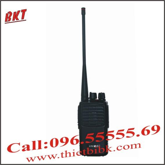 bo-dam-chong-nuoc-Unimo-PZ-S10011