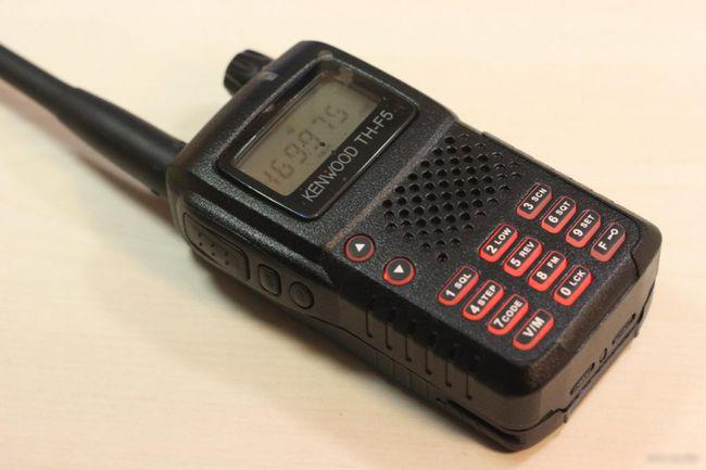 bo-dam-kenwood-TH-F5-21