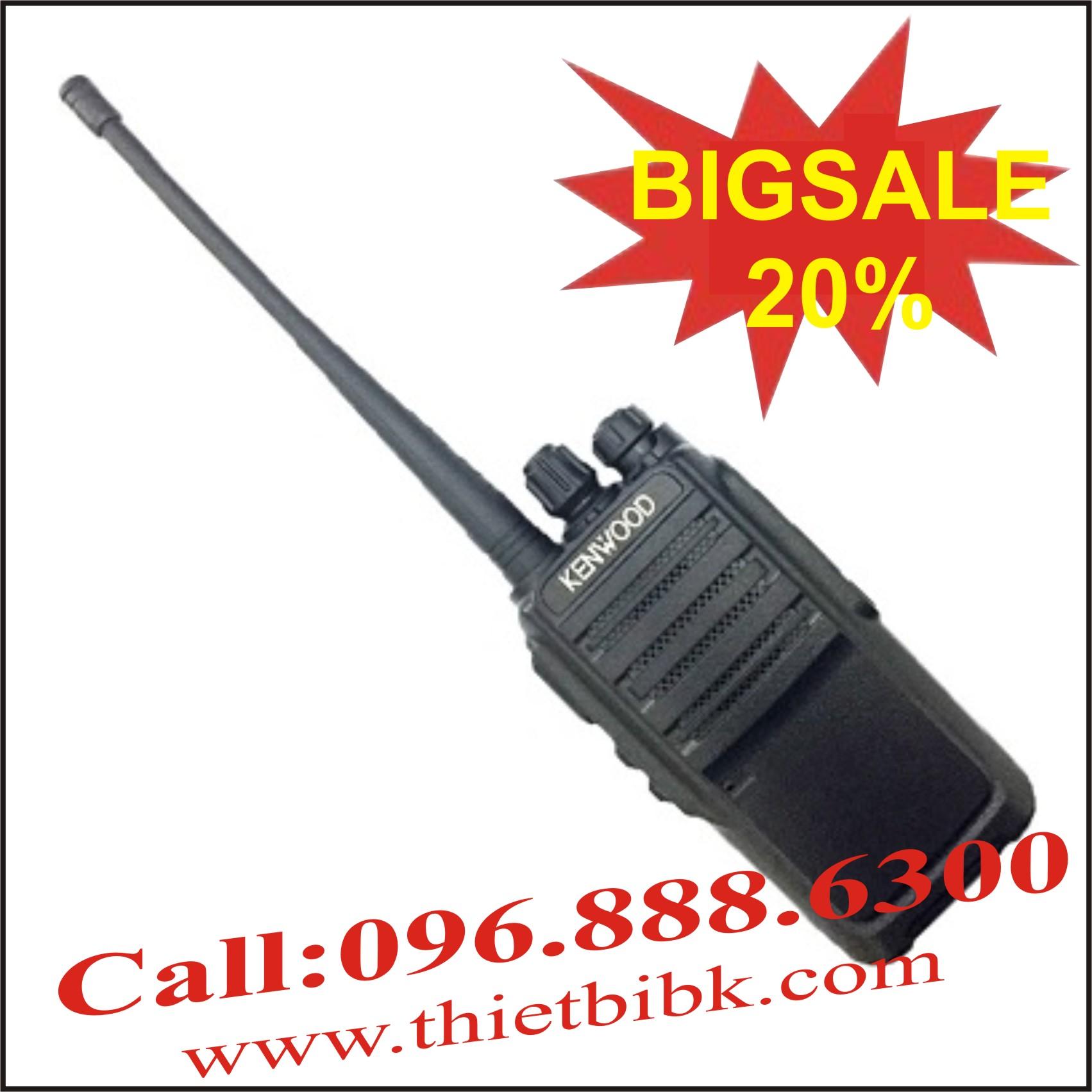 bo-dam-kenwood-TK-720-UHF21