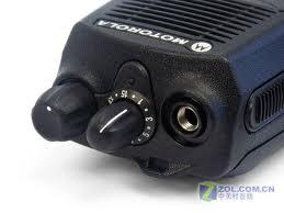 bo-dam-motorola-gp-3688-401