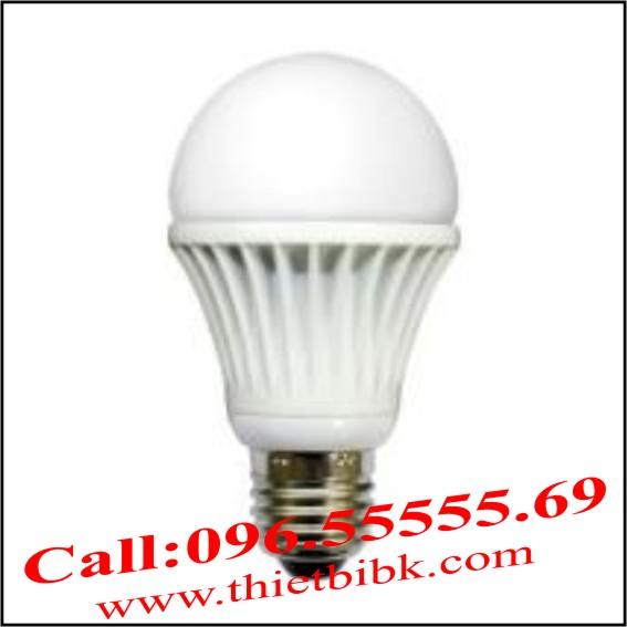 Bóng đèn Led tròn Kawa Kw-BUBN-2W, 5W, 7W