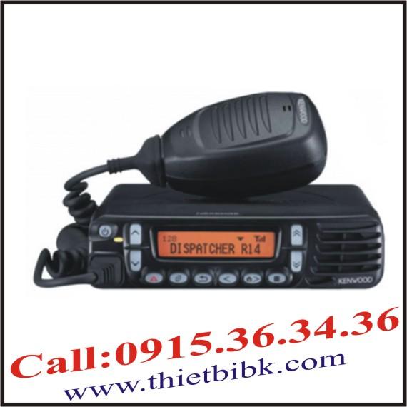 Kenwood-NX-700111