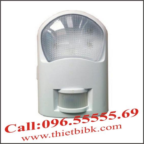 den-led-cam-ung-Kawa-SS8111