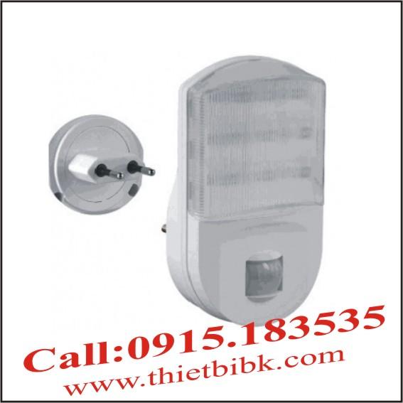 Đèn Led cảm ứng Kawa SS82