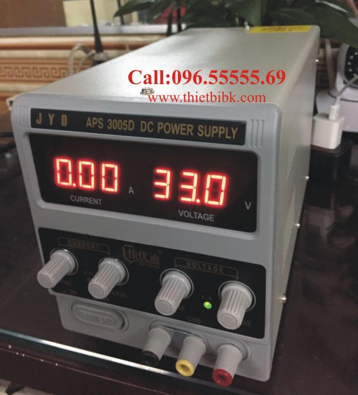 May-cap-nguon-JYD-APS-3005D-DC-Power-Supply-30VDC-5A-dung-cho-trung-tam-bao-hanh11