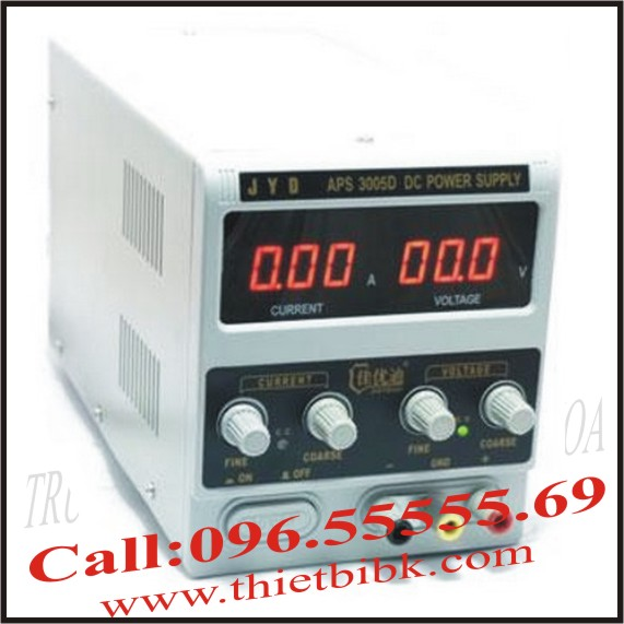 May-cap-nguon-JYD-APS-3005D-DC-Power-Supply-30VDC-5A11