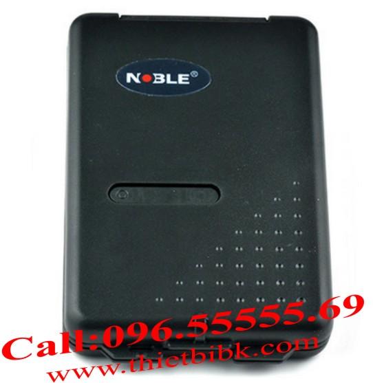 Đồng hồ vạn năng NOBLE NB 4000P-2