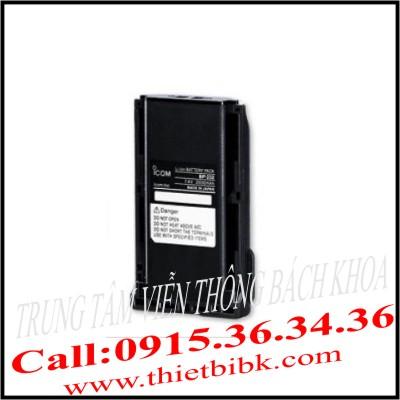 Pin bộ đàm ICOM BP-230N