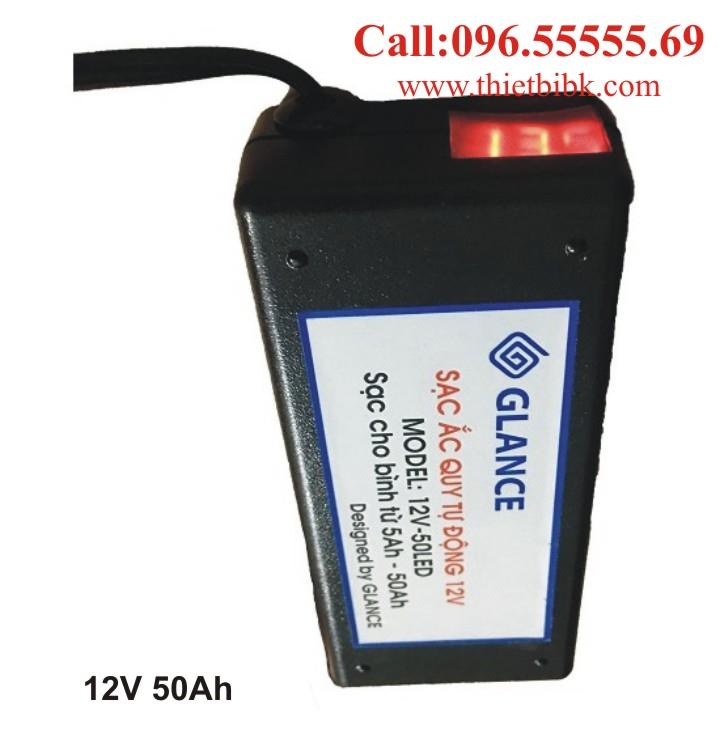 Bo-Sac-ac-quy-tu-dong-GLANCE-12V-50Ah-LED-sac-ac-quy-che-tao-robot-4