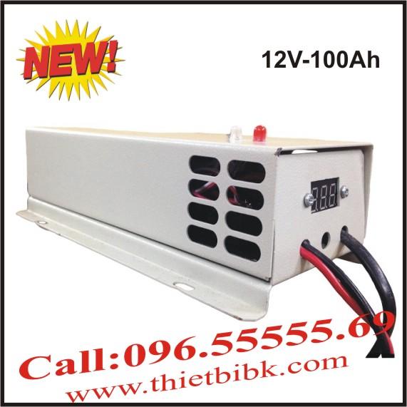 Bo-Sac-ac-quy-tu-dong-HITECH-POWER-V-12V-100Ah-1