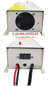 Bo-Sac-ac-quy-tu-dong-HITECH-POWER-V-12V-100Ah-dung-cho-gia-dinh-3