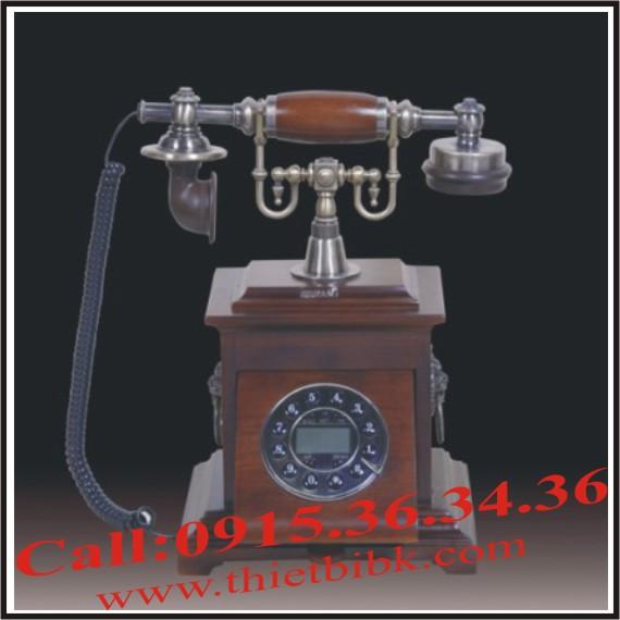 CY-503A 1