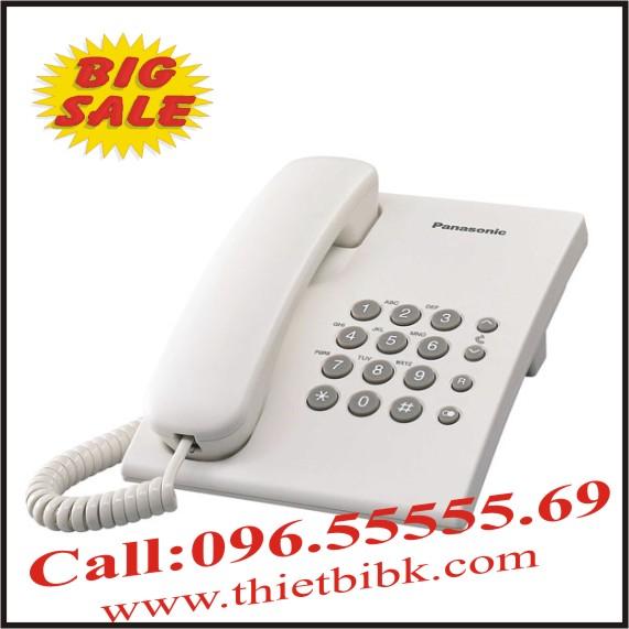 Dien-thoai-de-ban-Panasonic-KX-TS500-1