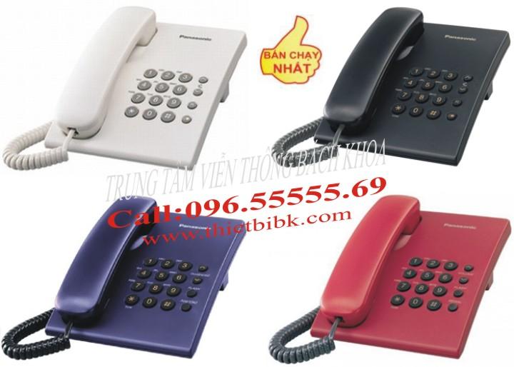 Dien-thoai-de-ban-Panasonic-KX-TS500-cho-van-phong-5