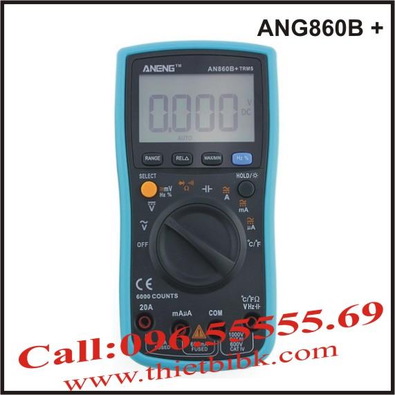 Dong-ho-van-nang-hien-thi-so-Aneng-ANG860B-plus 1
