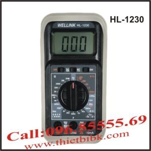 Dong-ho-van-nang-hien-thi-so-Wellink-HL-1230 2