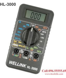 Dong-ho-van-nang-hien-thi-so-Wellink-HL-3000-dung-cho-ky-thuat-vien-dien-tu3