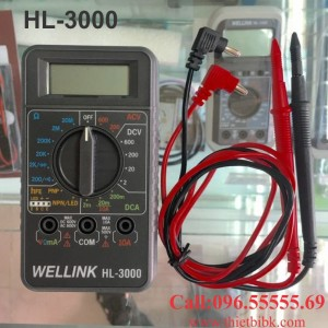 Dong-ho-van-nang-hien-thi-so-Wellink-HL-3000-dung-cho-tho-sua-chua-dien-tu1