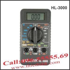 Dong-ho-van-nang-hien-thi-so-Wellink-HL-30002