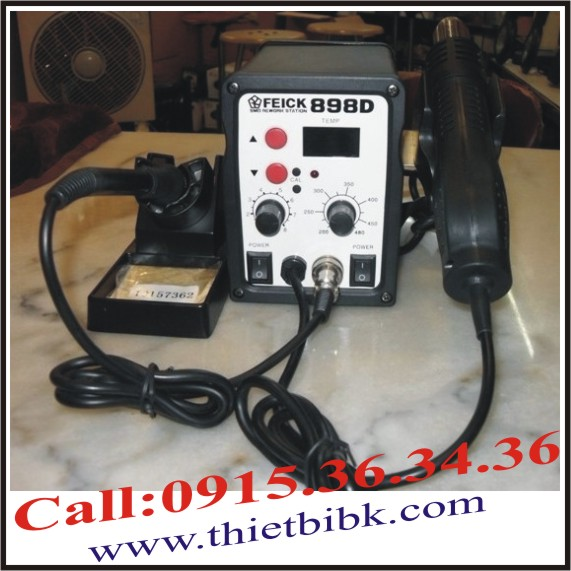 FEICK-SMD-898D-1